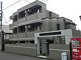 西武新宿線「下落合」駅 徒歩5分」