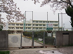 清洲中学校