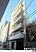 マンション(建物一部) 東京都北区