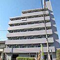 中村橋駅より徒歩6分程