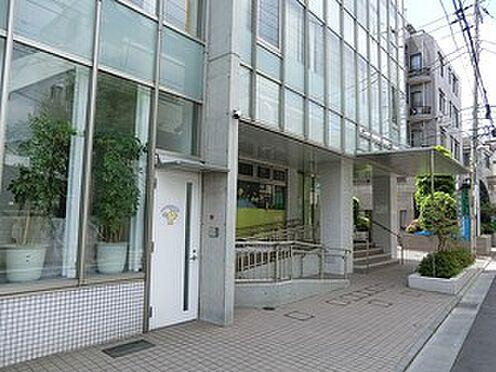 マンション(建物全部)-豊島区上池袋4丁目 田村医院