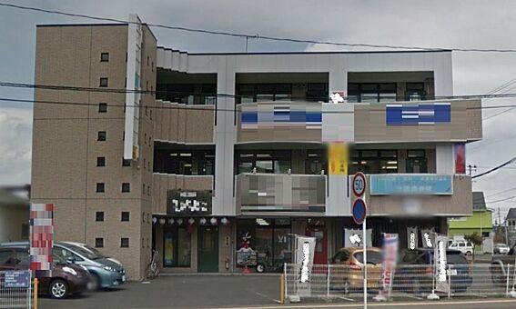 ビル(建物全部)-仙台市宮城野区田子字新入 外観