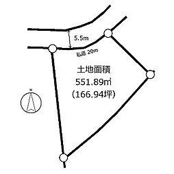 糸島市川原