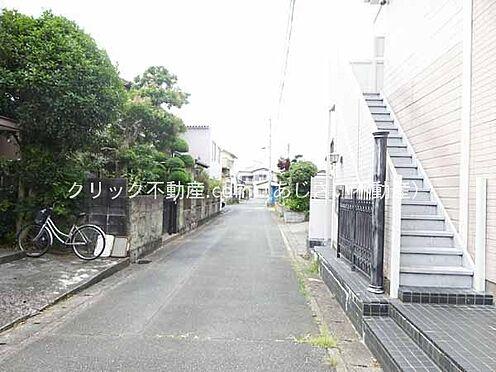 アパート-浜松市中区泉4丁目 その他