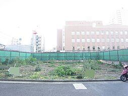 渋谷区千駄ヶ谷2丁目