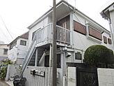 昭和60年1月築、木造2階建てです。平成28年4月頃 屋根の塗装工事実施しております。