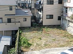 長崎市家野町