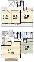 仙台市青葉区芋沢字大竹