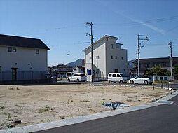 福山市神辺町字道上