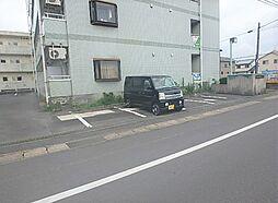 友部駅 3.0万円
