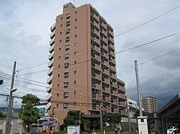 松山市平井町甲1422番地3