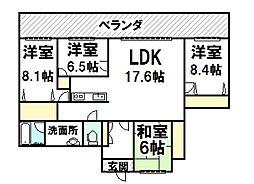 加賀市熊坂町