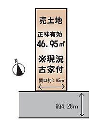 京都市山科区東野竹田