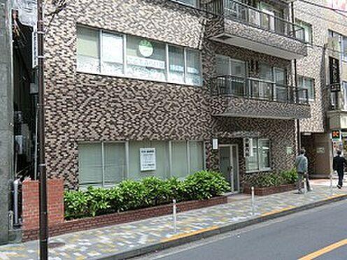 マンション(建物一部)-渋谷区恵比寿西1丁目 周辺環境:伊藤内科