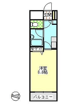 マンション(建物一部)-上越市本町5丁目 その他