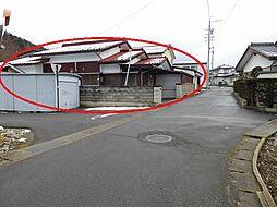 須坂市大字坂田