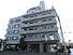 埼玉県吉川市 6億7450万円 一棟売りマンション