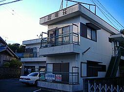 宇治山田駅 3.0万円