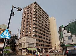 熊谷市鎌倉町