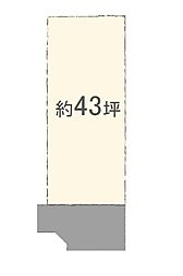 姫路市網干区津市場