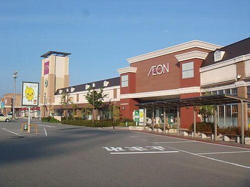 アパート-金沢市示野町南 ショッピングセンターイオンタウン示野まで546m