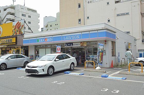 マンション(建物全部)-名古屋市中区丸の内1丁目 24時間営業のコンビニも徒歩圏内