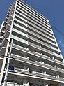 平成27年3月築 地上15階建の2階部分 立派なマンションです大切なペットと一緒に暮らせます 投資用にいかがですか