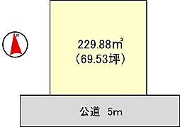 笠間市大田町