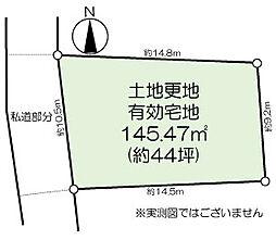 堺市南区高尾2丁