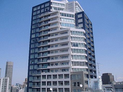 マンション(建物一部)-新宿区舟町 その他