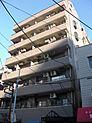 山手・京浜東北線沿い「鶯谷」駅の物件です