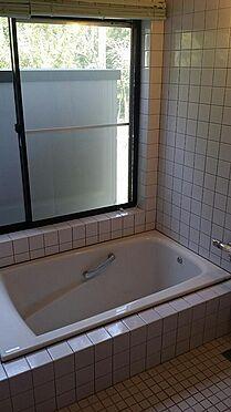 別荘-西伯郡大山町高田 風呂