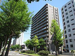 札幌市中央区北五条西23丁目