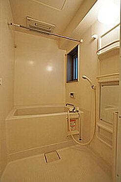 マンション(建物全部)-福岡市中央区黒門 バスルーム