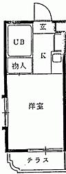 名古屋市昭和区八事富士見