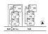 東京都中野区 7220万円 一棟売りアパート