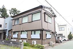 愛知大学前駅 1.5万円