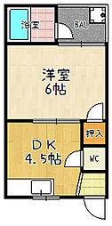 京都市山科区小山西御所町