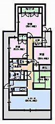 堺市北区新堀町1丁