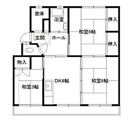 下関市前田2丁目