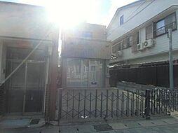 京都市伏見区淀池上町