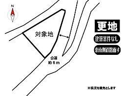 北九州市小倉南区大字母原