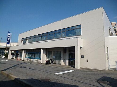 マンション(建物全部)-大津市和邇中浜 滋賀銀行志賀町支店まで425m