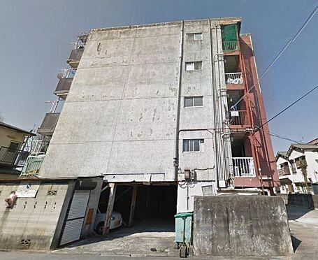 マンション(建物一部)-枚方市東船橋2丁目 外観