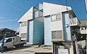 千葉県松戸市五香西 一棟売アパート 現地写真