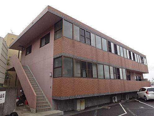 ビル(建物全部)-鹿児島市武3丁目 外観