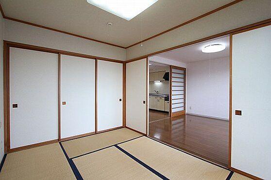 マンション(建物全部)-大崎市古川諏訪 内装