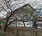 「自由が丘駅1分」「武蔵小杉駅2分」東横線に2店舗ある当社は東急各線を中心に多数の物件をご紹介しております。物件・お住い・職場等、お近くの店舗にてご対応可能です。お気軽にご相談ください。