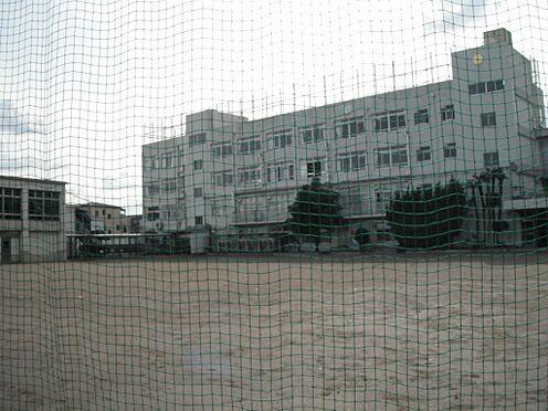 アパート-文京区千駄木5丁目 中学校文京区立文林中学校まで160m
