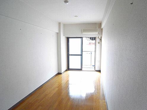 マンション(建物全部)-世田谷区中町4丁目 208号室